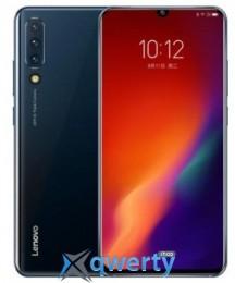 Lenovo Z6 6/64GB Blue