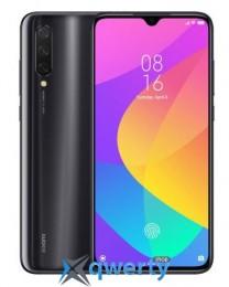 Xiaomi Mi 9 Lite 6/128GB Onyx Grey (Global)