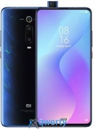 Xiaomi Mi 9T Pro 6/128GB Blue (Global) купить в Одессе