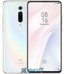 Xiaomi Mi 9T Pro 6/64GB White (Global) купить в Одессе