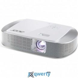 Acer K137I (MR.JKX11.001)