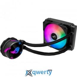 Asus ROG Strix LC 120 RGB (ROG-STRIX-LC-120 RGB)