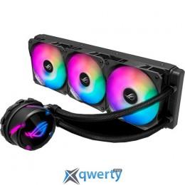 Asus ROG Strix LC 360 RGB (ROG-STRIX-LC-360 RGB)