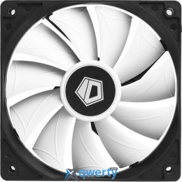 ID-Cooling (XF-12025-SD-W)