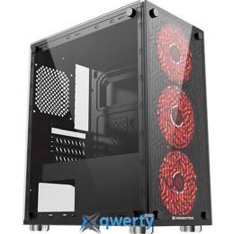 Xigmatek NYX-3F (EN43057)