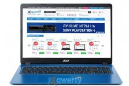 Acer Aspire 3 A315-54 (NX.HEVEU.006) Blue