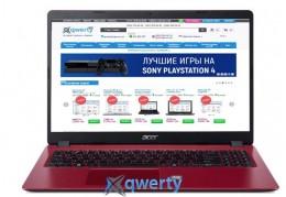 Acer Aspire 3 A315-54 (NX.HG0EU.010) Red
