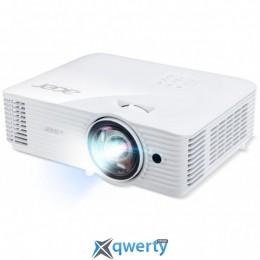 Acer S1286Hn (MR.JQG11.001)