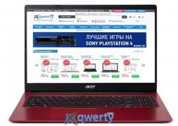 Acer Aspire 3 A315-55G (NX.HG4EU.010) Red