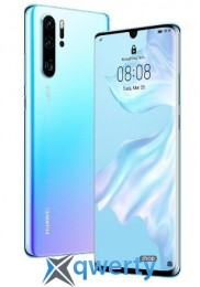 HUAWEI P30 Pro 8/128GB Breathing Crystal EU