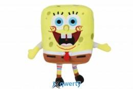 SpongeBob Mini Plush SpongeBob тип A 15см (EU690501)