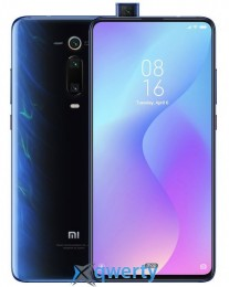 Xiaomi Mi 9T Pro 6/64GB Blue (Global)