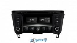 Gazer CM5008-J11 купить в Одессе