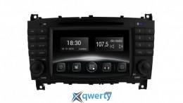 Gazer CM6007-W203