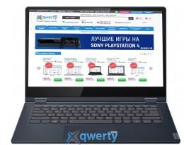 Lenovo IdeaPad C340-14IWL (81N400MWRA) Abyss Blue