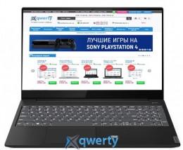Lenovo Ideapad S340-15IWL (81N800WPRA) Onyx Black