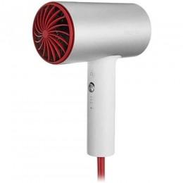 XIAOMI SOOCAS H3S ELECTRIC HAIR DRYER WHITE/SILVER