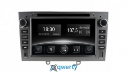 Gazer CM5007-408W