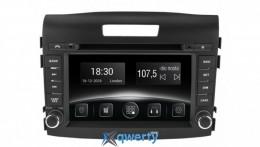 Gazer CM5007-RM4 купить в Одессе