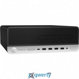 HP ProDesk 600 G3 SFF (8NC99ES)