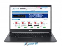 Acer Aspire 5 A515-54G (NX.HN0EP.003) 8GB/512SSD/Win10
