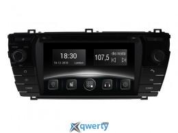 Gazer CM5007-E150