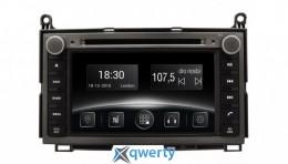 Gazer CM5007-GV10