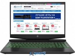 HP Pavilion Gaming 15-dk0021nw (7SD71EA) 8GB/256SSD+1TB