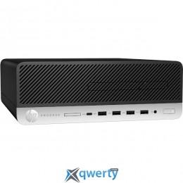 HP ProDesk 600 G3 SFF (1KB33EA)
