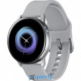 Samsung Galaxy Watch Active Silver (SM-R500NZSASEK)