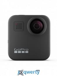 GoPro MAX (СHDHZ-201-RW)