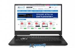 ASUS ROG Strix G (G731GW-EV061T) 16GB/512SSD