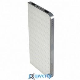 CoolUp CU-Y006 6500mAh White (BAT-CU-Y006-WH)