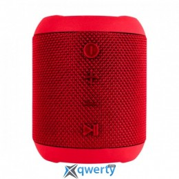 Air Music Cup Red(2000984806320)