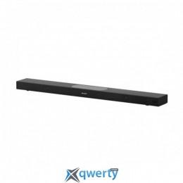 Sharp 2.1 All-in-one Soundbar with Wi-Fi Black (HT-SBW420(BK))