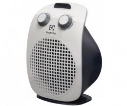 ELECTROLUX EFH/S-1125N