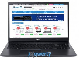 Acer Aspire 3 A315-55G (NX.HEDEU.058) Black