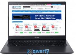 Acer Aspire 3 A315-55G (NX.HEDEU.05A) Black