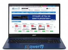Acer Aspire 3 A315-55G (NX.HG2EU.03N) Blue