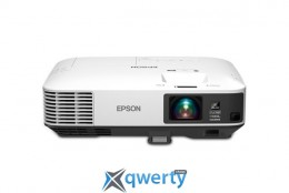 Epson HC-1450 Home Cinema (V11H836020) EU