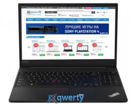 Lenovo ThinkPad E595 (20NF0004RT) Black