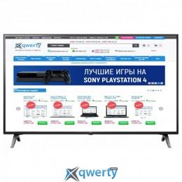 LG 65UM7100 купить в Одессе