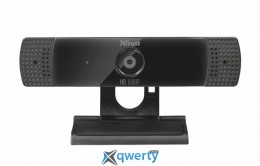 Trust GXT 1160 Vero Streaming (22397)