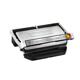 Tefal OptiGrill+ XL GC724D12