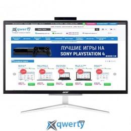 Acer Aspire C22-820 (DQ.BCKME.004)