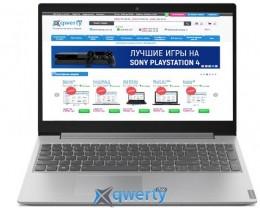 Lenovo IdeaPad L340-15IWL (81LG00R0RA) Platinum Grey
