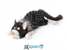 sigikid Beasts Кіт 38 см (38642SK)