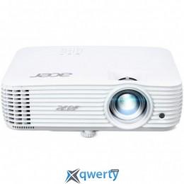 Acer P1655 (MR.JRE11.001)