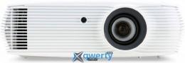 Acer P5530i (MR.JQN11.001)