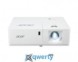 Acer PL6610T (MR.JR611.001)
